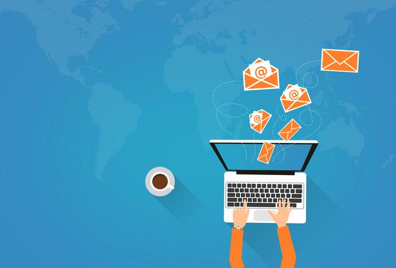 Consultante webmarketing