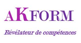 Logo-AK-Form