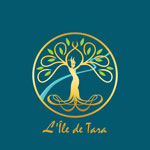 Logo Ile de Tara