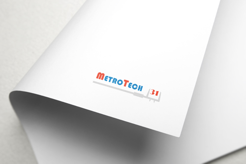 création logo freelance marketing