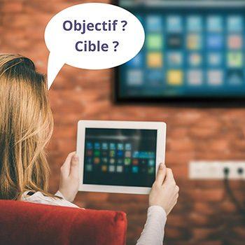 Monika-Saintier-freelance-communication-marketing