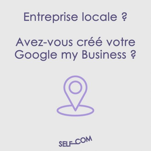 trouver-clients-sur-Internet-consultante-marketing